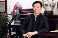 苗培红:继承传统 传承经典