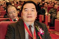 包信和:中国化学化工领域的探索者