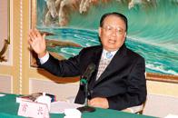 中国共产党是夺取抗日战争胜利的中流砥柱