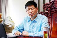 吕俊成:心存有道的草根金融家