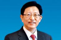 宋鑫:推进战略转型,着力做实做优,努力建设世界一流矿业公司