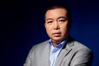 门振君:弘扬徽商精神 建设大美青海