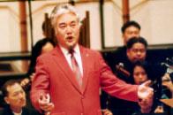 刘维维:从率性歌唱家到务实教育家