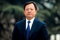 王俊峰:律师是中国走向法治的希望