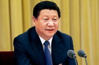中央经济工作会议在京举行 习近平李克强发表重要讲话