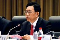 宋鑫:巩固黄金行业领军地位 建设世界一流矿业公司