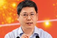 王杰:推动领导干部学习国学常态化