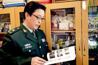 姜凯:搏击在肝胆外科前沿