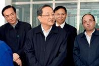 俞正声:坚持党的治藏方略,把维护祖国统一、加强民族团结作为工作的着眼点和着力点