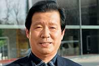 言恭达:推动中国艺术金融及其产业的快速发展