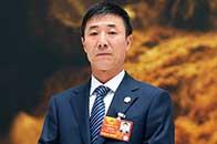 李培忠:关于加快农业结构调整促进农业增效农民增收的建议