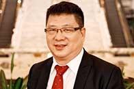 陈乃科:海洋环境污染治理保护及渔场振兴修复势在必行