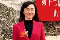 赵立欣:关于推进农村节能减排的建议