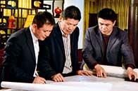 三福:引领中国红木家具行业的风向标