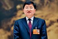 高广生:关于加强我国儿科医务队伍建设的建议