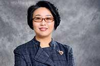 政务女性的置顶装饰——胸针