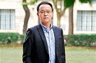 """中国""""名医主刀""""创始人CEO苏舒榜上有名"""