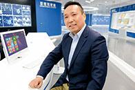 中国心血管健康联盟加速胸痛中心建设跨越式发展