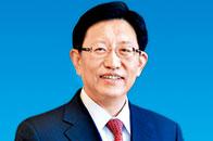 """宋鑫:充分發揮黃金產業在""""一帶一路""""建設中的先行優勢"""