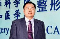 """牛峰:援疆只为""""面子""""问题"""