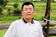杭州的茶道