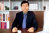 """犟人蒋建华:企业家的""""环保新材料试验"""""""