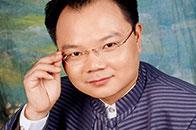 陈岳忠:让教育回归本质