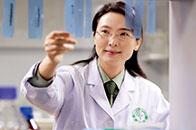 杨倩:开启一场精彩的医学发现之旅