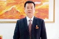 """邬俊毅:助百姓实现诚信健康""""中国梦"""""""