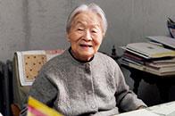 我读到的杨绛先生——关于爱国、爱人、爱学问