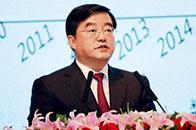 张庆伟:坚定不移推进创新驱动 努力培育新的发展动力