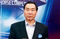 刘珂:民族医药产业技术创新的追梦者