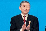 中国航天科工亮相第十一届珠海航展