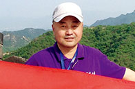 李鑫:品牌升级 决定企业升级
