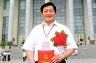 龙吟凤哕三十年——纪念龙凤琴筝三十周年