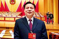 陈磊:想法决定未来