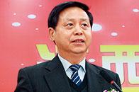 王宪魁:从严从实落实管党治党责任不断提升基层党建工作水平