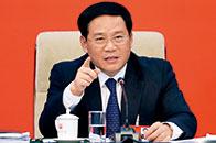 李强:持续增强抓改革的紧迫感责任感着力推动重点领域改革攻坚突破