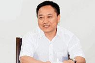 李国英:扎实推进五大发展行动计划务求取得实实在在发展成果