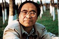 赵国培和他的诗意人生