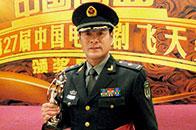 """孙洪涛:与众不同的 """"正能量叔叔"""""""