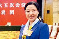 徐爱华:关于通过体制变革应对雾霾挑战的建议