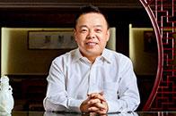 """高毅进:建议将""""中国漆器""""等国际竞争领域的国家级非物质文化遗产优先列入世界非物质文化遗产目录"""