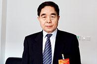 柳斌杰:坚持和发展人民代表大会制度