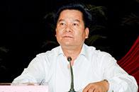 李纪恒:坚定维护核心 坚决听党指挥奋力开创军区建设发展新局面