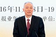 蔡奇:把总书记视察北京讲话作为工作根本遵循