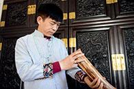 红木品鉴 文化千年
