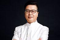 石文军:旗袍先生的中国梦