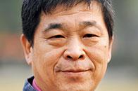 项阳:历史人类学视域下的 中国音乐文化史研究