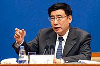 苗圩:制造强国建设迈出了坚实步伐